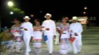 Dzemul: Fiesta en la Hacienda San Eduardo