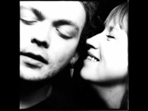 Sidsel Endresen & Bugge Wesseltoft - Chain og Fools - Full Moon - High Noon