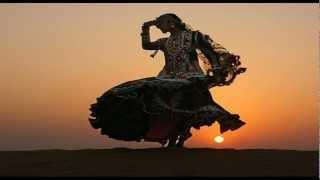 Ranjha Ranjha Kardi Ni Main...