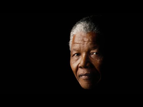 Knowing Nelson Mandela | Ahmed Kathrada and Francois Pienaar | One Young World