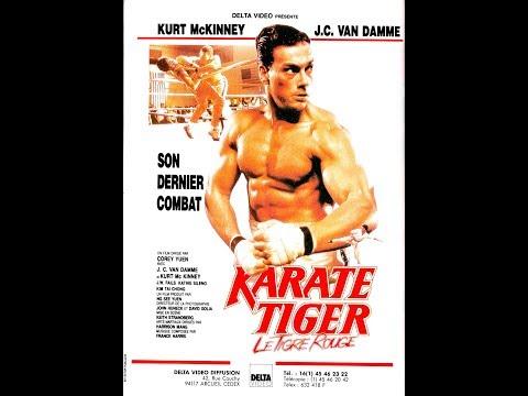 karate-tiger-(1985)-film-complet