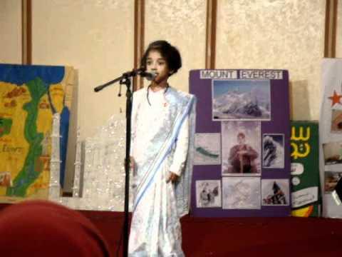 speech given by indira gandhi in english