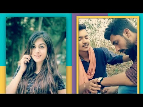 || ladki ke peeche udhari|| A Filmed by Technical shahdol||
