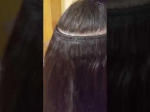 На нашем сайте вы можете купить скидочный купон на стрижку и ламинирование волос в саратове. Каждый день новые акции на выпрямление, окрашивание и ламинирование волос по купонам со скидкой на frendi (groupon / групон).