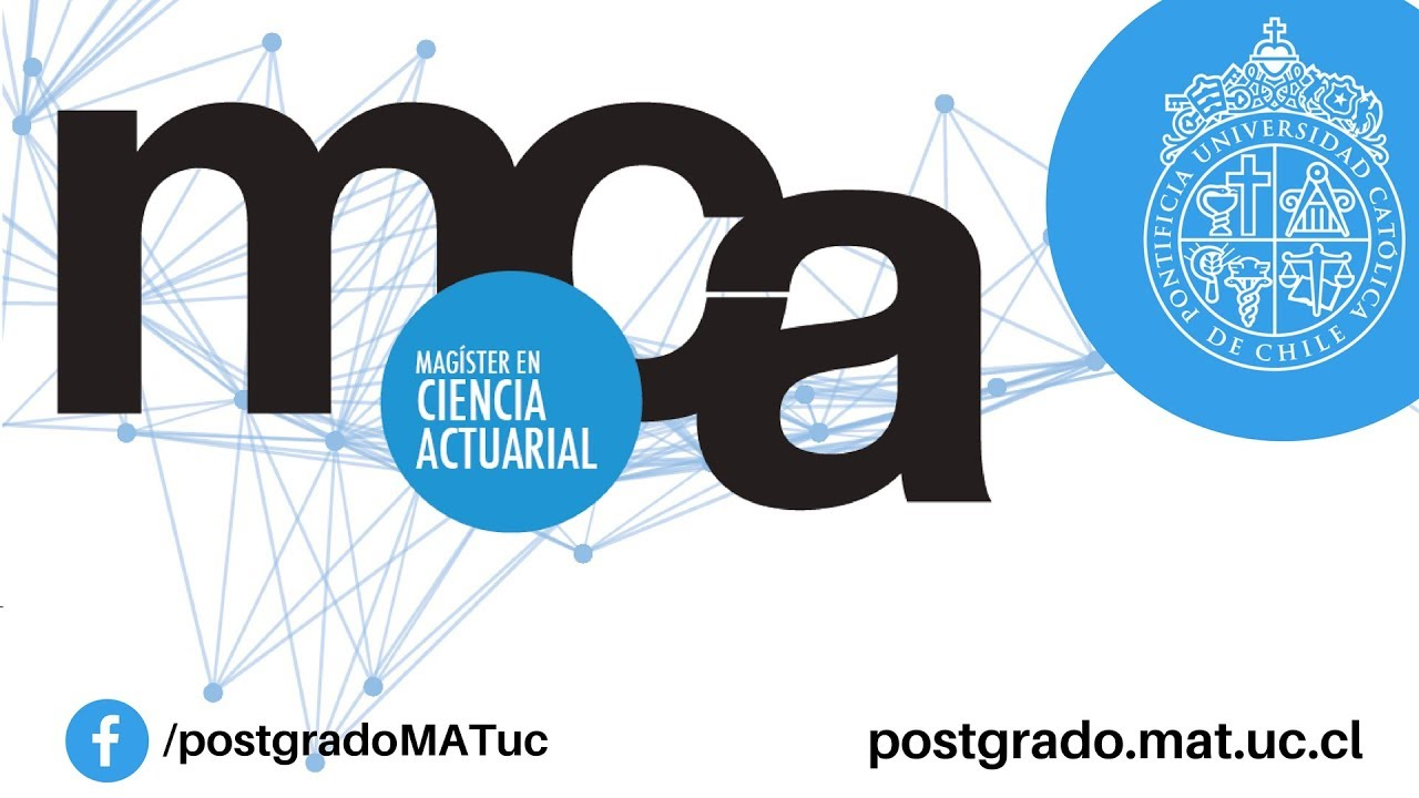 Excepcional Resumen De Ciencia Actuarial Imágenes - Ejemplo De ...