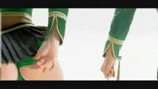 Alex Gaudino Ft. Crystal Waters - Destination Calabria (Offici…