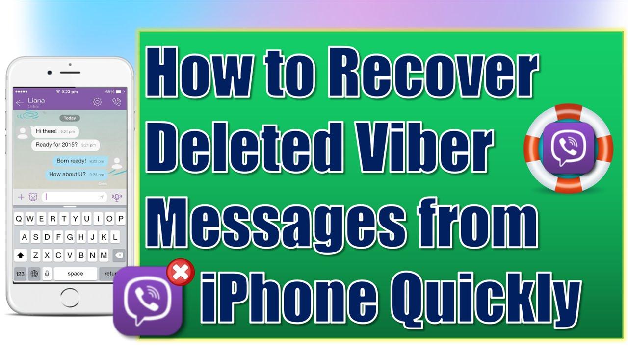 how to stop iphone 7 restore in progress