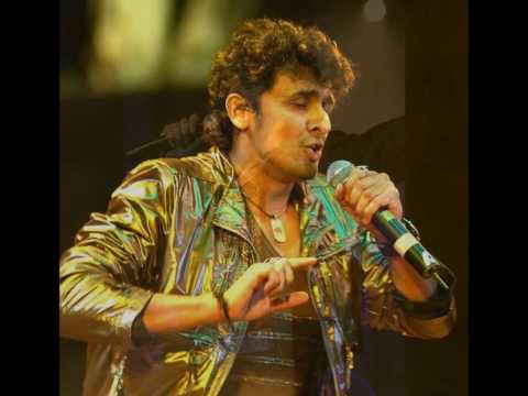 Sonu Nigam- Soona Soona from Classically Mild