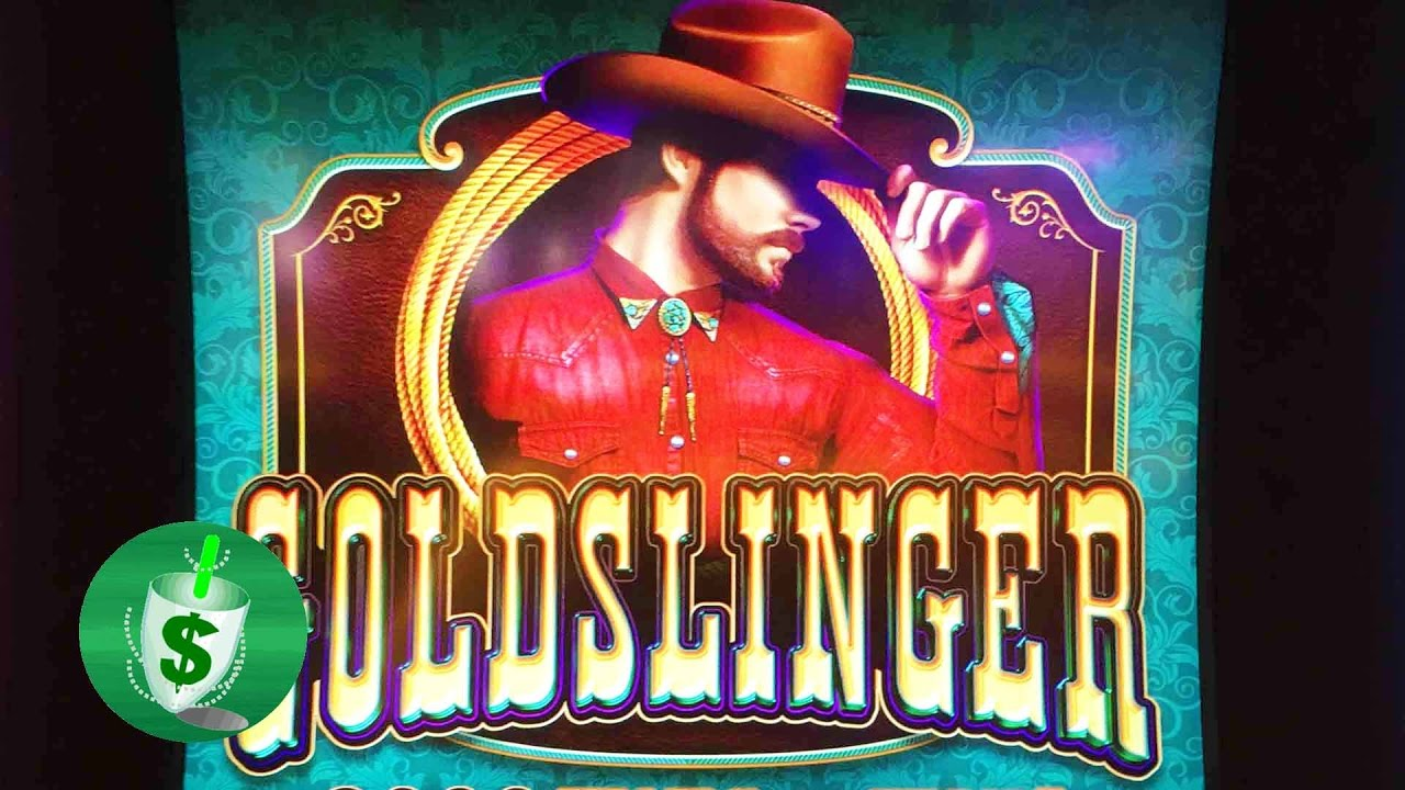 Spiele Cowboys - Video Slots Online