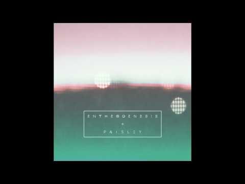 Paisley - Everything's Fine (feat. Entheogenesis)