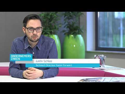 Factureren met de Unit4 Multivers Management Monitor from YouTube · Duration:  3 minutes 54 seconds
