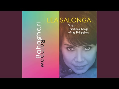 sarung banggi indie film essay Celeste legaspi (born march 18, 1939) is a filipino singer and actress her singles and albums reached gold or platinum status during the 1950s and 1960s 1970s and 1980s.