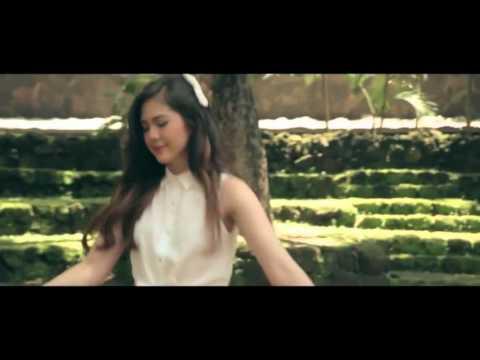 Ganyan Talaga - Janella Salvador (MarNella)