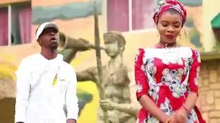 Download Video Sayyed Gadun Kaya Ni Dake 2017 By Baba Mono MP3 3GP MP4