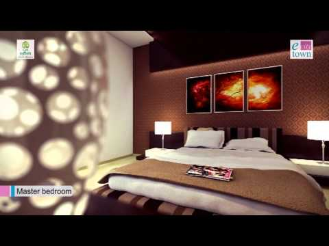 Luxury apartments at  affordable price in electronic city, Bangalore