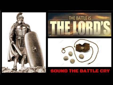 Commandments to Protect the Oppressed - War, the Military, Guns, Theonomy, Situational Awareness