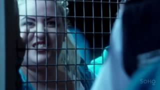 Wentworth Season 4 Episode 3 Trailer