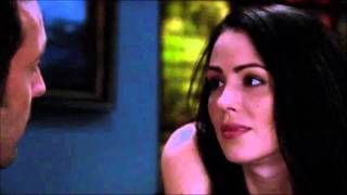 "(Hawaii Five-0) McRoll S06E02 (Steve x Cath) - ""Love of my life"""