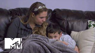 Teen Mom 2 (Season 6) | 'Where Are We Going Wrong' Official Sneak Peek (Episode 4) | MTV