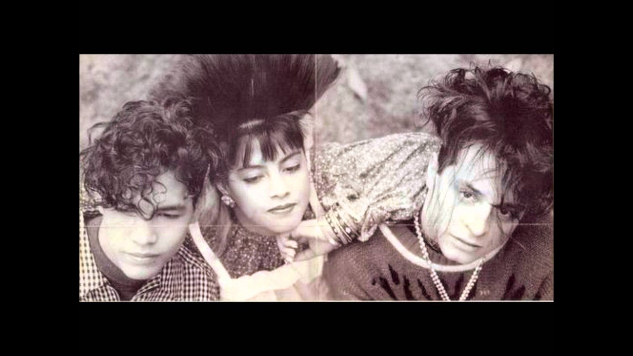 gruppi-sinti-pop