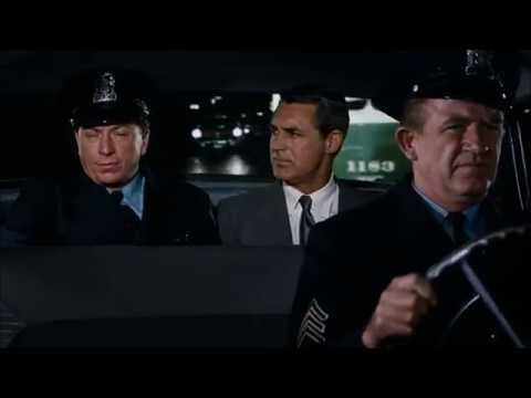 North By Northwest  1959  *Handle with Care Fellows!!*   *HD*  Ken Lynch