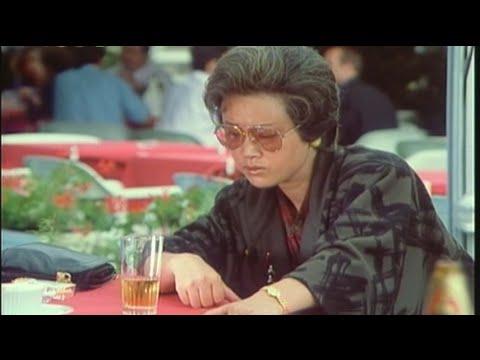 Nation and Destiny - Part 13 (North Korea)