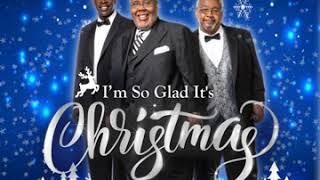 Play I'm So Glad It's Christmas
