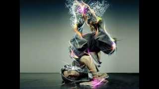 Hip Hop Remix - Beat - Techno(Mix)