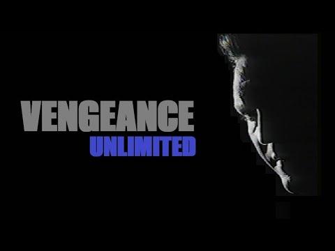 Vengeance Unlimited S01E03  Eden