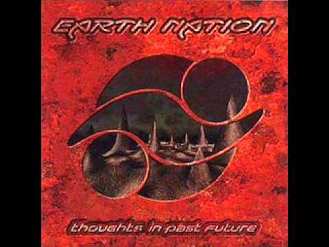 Earth Nation - Isolation