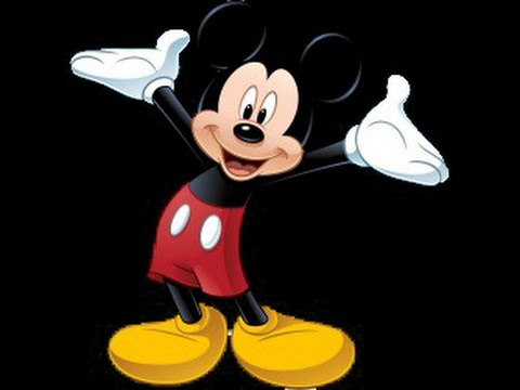 latest images mickey mouse youtube