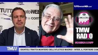 TMW News: Sarà la Roma di José Mourinho. Torino, il giorno del ricordo