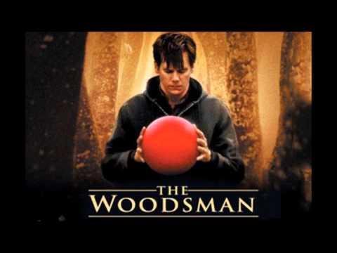 Nathan Larson - Walter (The Woodsman Original Score)