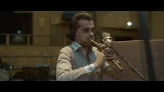 Шура Кузнецова - Мало (Live со струнным оркестром)