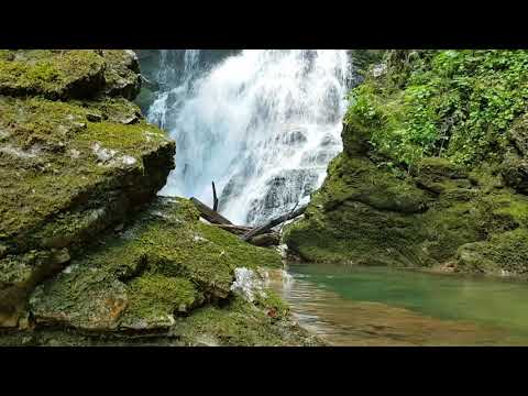 Slap Šum, Travel Slovenia