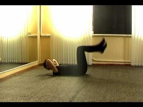 Гонартроз коленного сустава 1 степени: причины, симптомы и