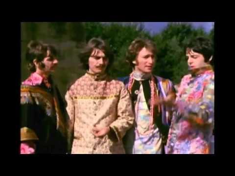 Dj NiFran - The Beatles - Megamix