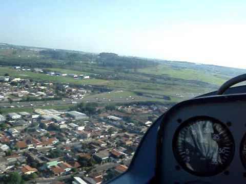 Curso piloto privado