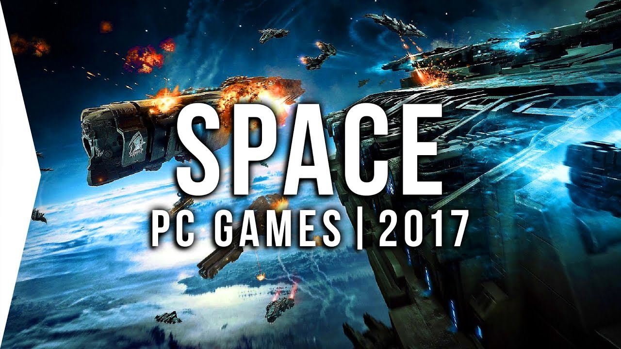 top 10 pc space games to watch in 2017 upcoming sci fi space