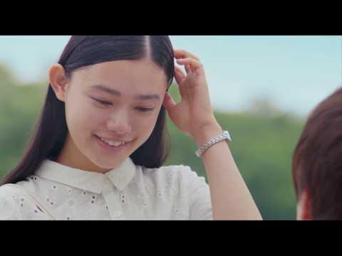 『パーフェクトワールド 君といる奇跡』ミュージックトレーラー(E-girls「Perfect World」)