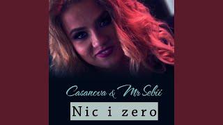 Nic i Zero