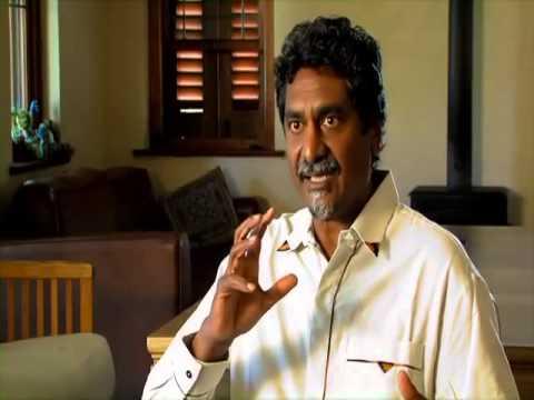 Leaders - Jay Naidoo