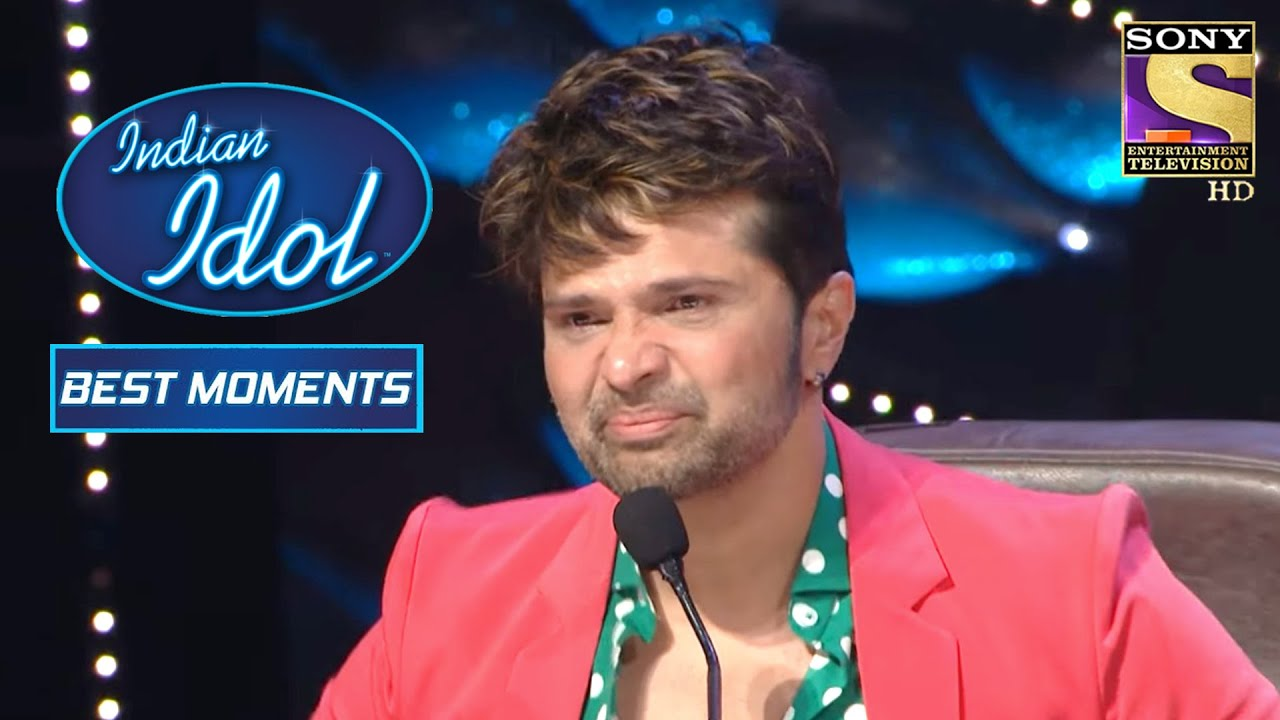 Download Ranbir और Riddhima के Message ने कर दिया सबको Emotional | Indian Idol Season 12