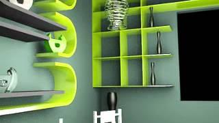 дизайн кухни, идеи для дизайна кухни(, 2013-11-16T11:02:51.000Z)