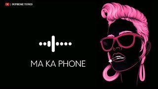 Maa ka phone aya Ringtone    Download now    teri meri ma kha phone aya ringtones
