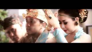 Lembayung Bali - Arya Nugraha (Cover)