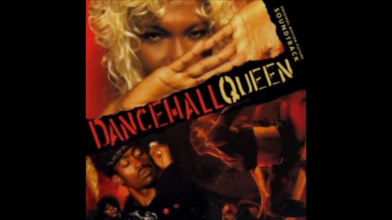 The 10 Best Reggae Film Soundtracks, according to Don Letts | Dummy Mag