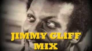 Jimmy Cliff - Reggae Mix
