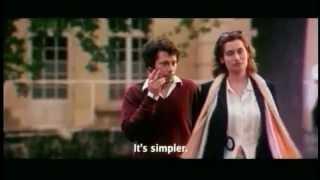 Rois et reine (2004) Trailer