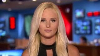 2017-09-14-03-59.Tomi-Lahren-calls-out-ESPN-s-double-standard-